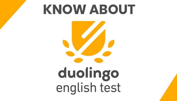 دولینگو برای مهاجرت تحصیلی